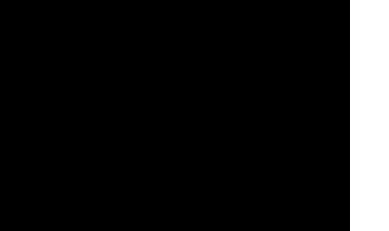 GuideStar by Candid black logo